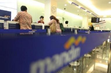 BANK MANDIRI: Mitra EDC Terbukti Berbuat Curang Ditindak Tegas