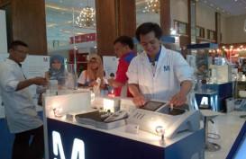 Pameran Lab Indonesia 2014 Targetkan 10.000 Pengunjung