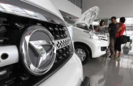 Gran Max Jadi Andalan Penjualan Daihatsu