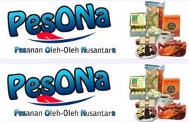 JNE Promosikan Kuliner Nusantara Melalui Pesona