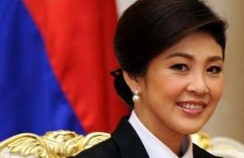 KRISIS THAILAND: Pelengseran Yingluck Ancam Pelaksanaan Pemilu