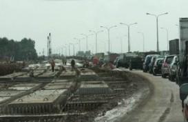 PT Margautama Nusantara Sediakan Layanan Traffic Information System di Makassar