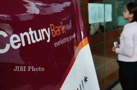 SIDANG KORUPSI CENTURY: JK Tegaskan Bailout Rp6,7…