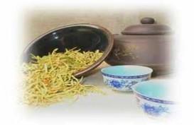 MERS-CoV, White Tea Diyakini Bisa Jadi Penangkal