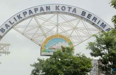 KERAJINAN BALIKPAPAN: Pos Indonesia Diharap Perluas Pasar Produk UKM