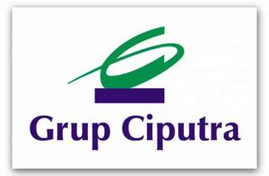 CITRA CITY BALIKPAPAN: Apartemen dan Perkantoran Dirilis Kuartal III