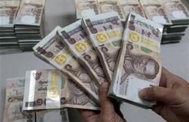 Pemerintahan Vakum, Pasar Keuangan Thailand Bergejolak