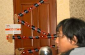 Kasus Suap Bupati Bogor: Diperiksa KPK, Rachmat Yasin Kelelahan