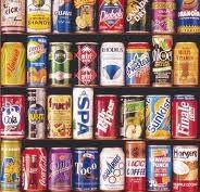 Konsumen Menyusut, Coca Cola Tutup Pabrik di Rusia