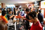 INTI MEGAH Siap Buka Showroom Audio Terbesar se-Asean