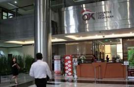 MONEY GAME: OJK Akan Panggil Bank Mega Syariah