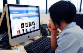 Pengadilan Tolak Klaim Penyadapan yang Diduga Dilakukan Facebook dan Zynga