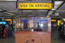 Hore, Warga Indonesia ke Myanmar Kini Bebas Visa