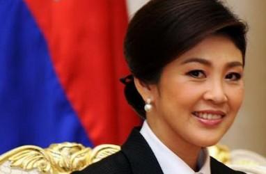 KRISIS THAILAND: Baju Merah Peringatkan Perang Saudara
