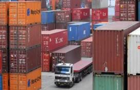 Sengketa Laut China Selatan Tak Pengaruhi Perdagangan RI