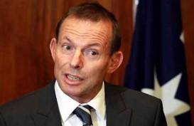 Australia Siapkan Dana Investasi Jalan