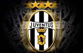LIGA ITALIA: Juventus Buru Rekor 102 Poin