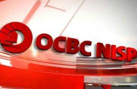 OCBC NISP Targetkan Himpun 120.000 Nasabah Baru