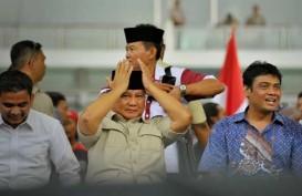 Perang Puisi Gerindra vs PDIP Rusak Kesusastraan Indonesia