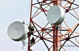 Frekuensi 850 MHz Segera Ditata Ulang