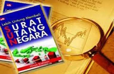 SURAT UTANG NEGARA: Pemerintah Lelang 5 Seri, Simak Rinciannya