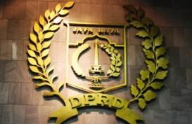DPRD DKI: Daftar Lengkap Politisi yang Melenggang ke Kebon Sirih