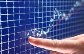 PREDIKSI EKONOM: Defisit Transaksi Berjalan Melebar, Simak Penyebabnya