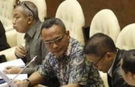 PROMOSI POLRI: Direktur Tindak Pidana Ekonomi Khusus Dilantik Jadi Kapolda Kalbar