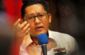 SIDANG KASUS HAMBALANG: Anas, Nazaruddin & Andi Dihadirkan Bersama