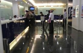 OJK: Pembobolan ATM Mandiri Telah Ditangani