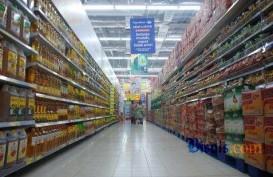 SURVEI BI: Indeks Keyakinan Konsumen Menurun
