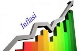 Brazil Pangkas Prediksi Inflasi