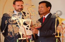 MENUJU PILPRES 2014: Demokrat Berniat Capreskan Sri Sultan Hamengkubowono X