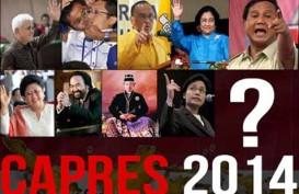 MENUJU PILPRES 2014: Elit Demokrat Bilang Tak Mungkin Capreskan Sultan