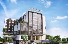 Archipelago Operasikan Hotel Aston di Kupang