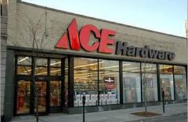 Ace Hardware Buka Gerai di Binjai dan Medan