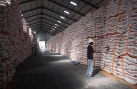 PRODUKSI GULA: Tahun Ini, Jateng Hasilkan 430.000 Ton