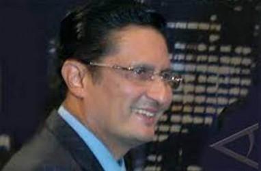 Ini Kata Fadel Muhammad Soal Pertemuan Ical-SBY-Prabowo