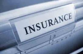 Hasil Investasi Asuransi Marein Tumbuh 32,7%