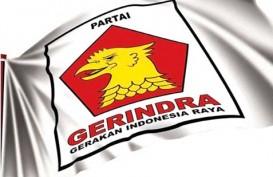 Hasil PEMILU 2014: Ini 73 Caleg Partai Gerindra yang Lolos ke Senayan