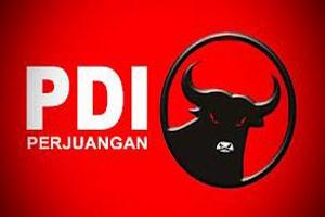 Hasil PILEG 2014: Ini Daftar 109 Caleg PDIP Lolos ke DPR