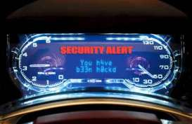 Serangan Cybercriminal dengan Taktik Menipu Melonjak Tiga Kali Lipat