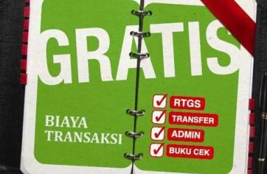 PRODUK BANK, Bukopin Luncurkan Giro Merdeka