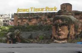 PHRI Pacu Hotel Bersertifikasi Usaha di Kota Batu