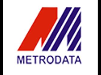 Metrodata (MTDL) Bidik Pangsa Pasar 20%-25%