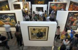 Museum di Indonesia, Hidup Segan Mati Tak Mau