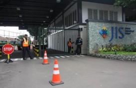 MENSOS: Sekolah Buka Zona Aman Bagi Anak-anak