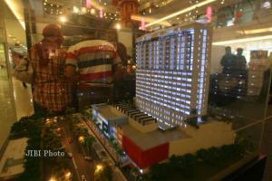 REI EXPO 2014: Banjir Diskon dan Hadiah Di Hari Terakhir