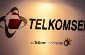 100 Tahun Sumpah Pemuda, Telkomsel Gelar Kompetisi Desain Komik