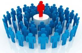 PERUSAHAAN KELUARGA: Agar dapat Bekerja Sama